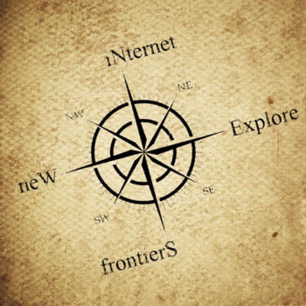 We need to explore again