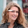 Google Glass is everywhere, but will it make the church?