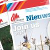Communicatie advies – Operatie Mobilisatie Nederland