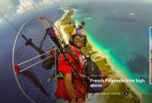 Google+ vertelt nu zelf het verhaal van jouw evenement