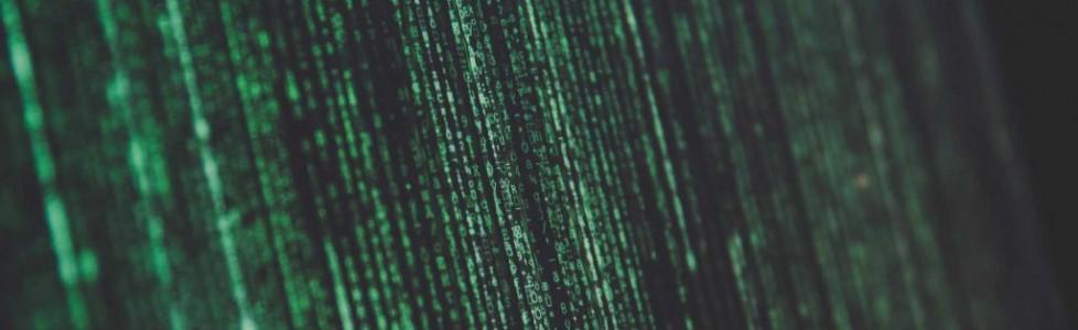 Niet bang zijn voor cyberaanval, maar wees wel bewust