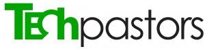 Techpastors-logo