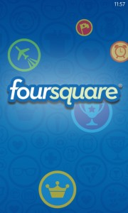 Foursquare-screenshot