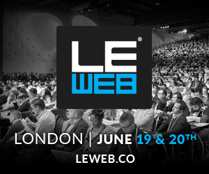 LeWeblondon-media-banner-300x250