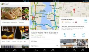 Google-maps-7-0