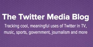 Twitter-media-blog