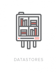 dbx-press-datastores