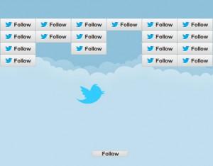 twitter-follow-test